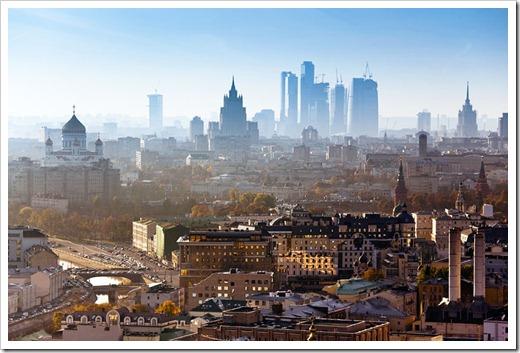 Западное Бирюлёво (ЗБ) и Восточный