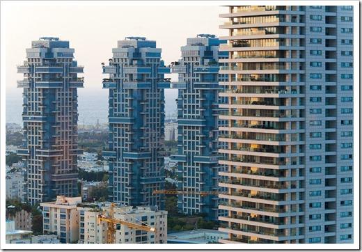 Будут ли цены на квартиры ниже, чем сегодня?