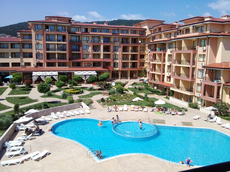 Купить квартиру в Банско Цены на квартиры в Банско Болгария