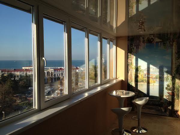 Реально ли купить квартиру в престижном городе РФ?