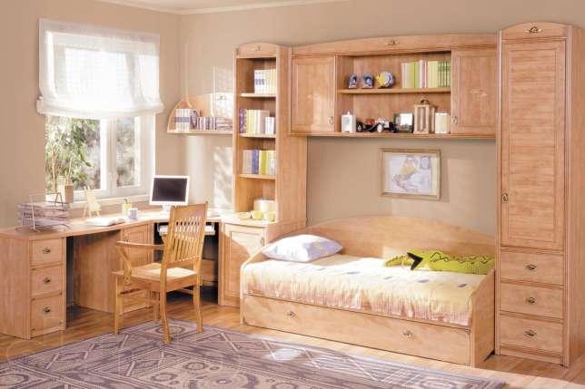 Детская комнаты качественная мебель купить смеситель у ванную комнату