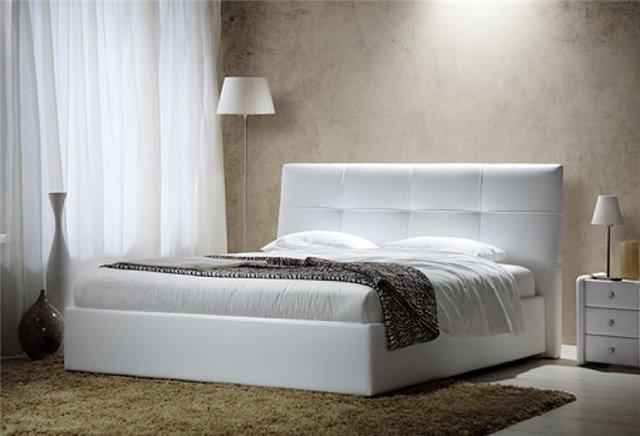 Распродажа кроватей от производителя