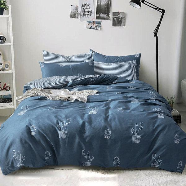 Где купить постельное бельё в Омске?