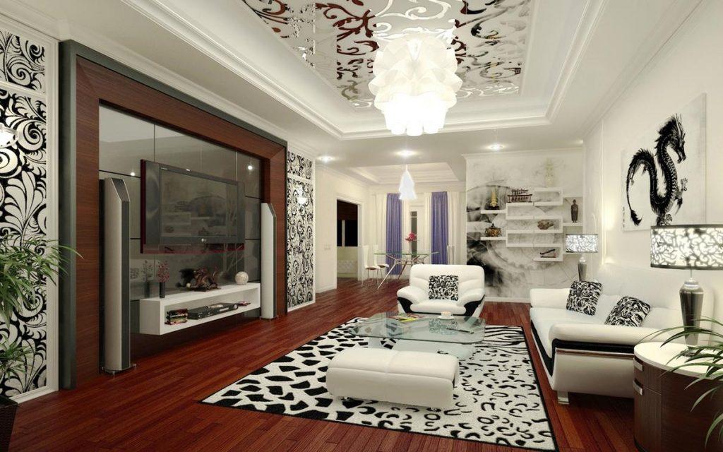 Выгодный кредит под залог недвижимости в Алматы – это возможно!