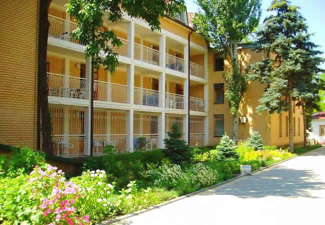 Приобретение недорогой квартиры на вторичном рынке города Анапа