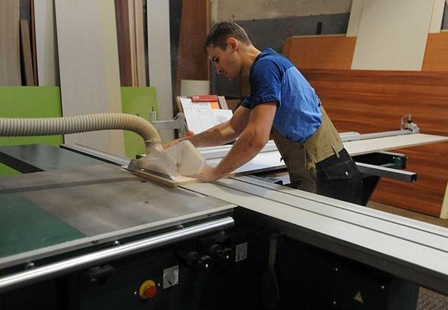 Натуральные и безопасные изоляционные плиты и панели
