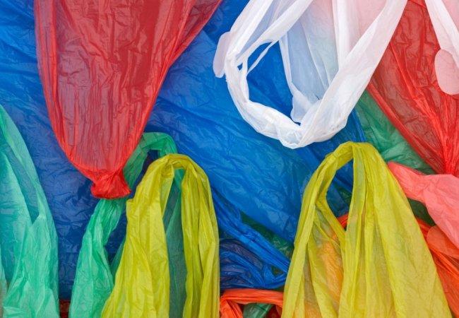 Полиэтиленовая упаковка в Рязани — только приятные цены
