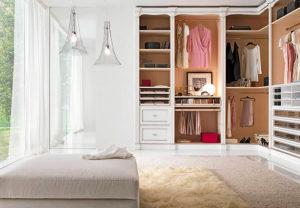 Реально ли купить шкаф недорого от производителя?