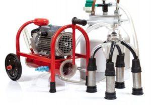 Особенности применения и выбора пескоструйных аппаратов