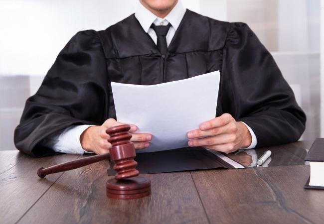 Решение вопроса — как получить военный билет? Ответ юриста!