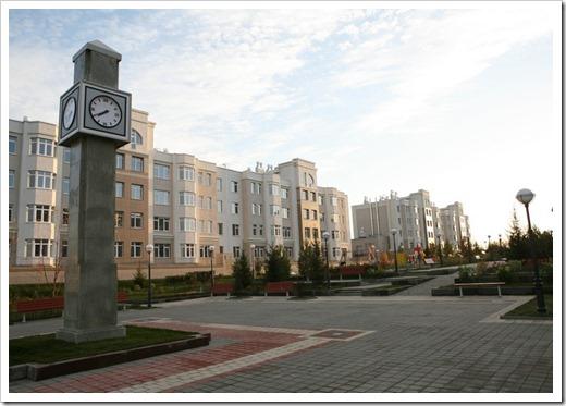 Почему риелторы рекомендуют приобретать только первичную недвижимость?