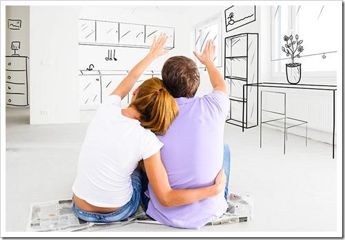 Важнейшие аспекты оценки ипотечного кредита?