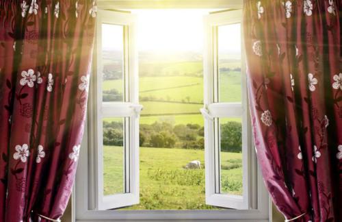 Как заказать окна в рассрочку
