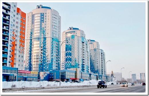 Оправданы ли риски при покупке вторичной недвижимости?