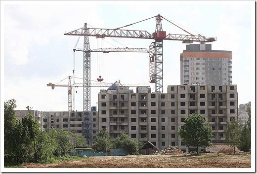 Как купить квартиру в Минске с помощью ипотеки? Предлагаются эффективные подходы.