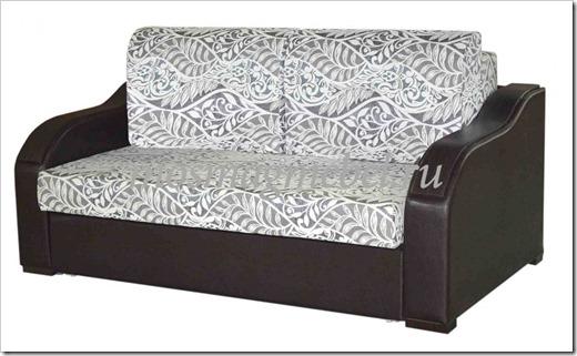 Особенности выкатных диванов