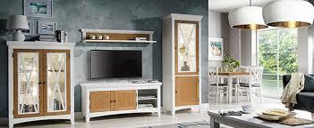 Почему стоит покупать мебель в интернет-магазине? Пять важных преимуществ
