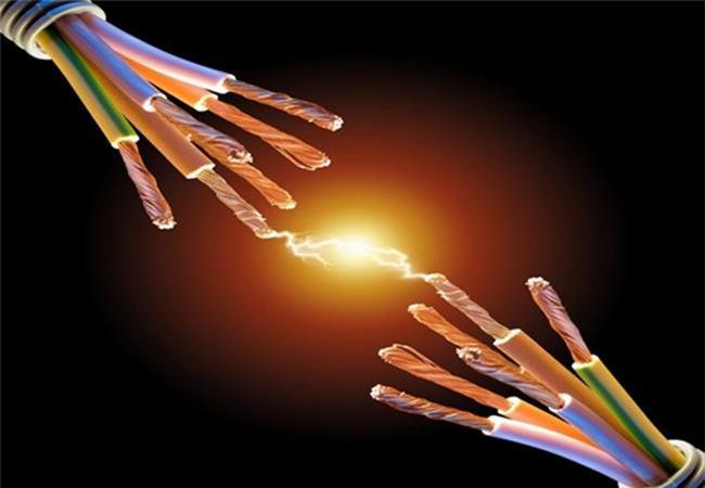 Современна кабельная продукция