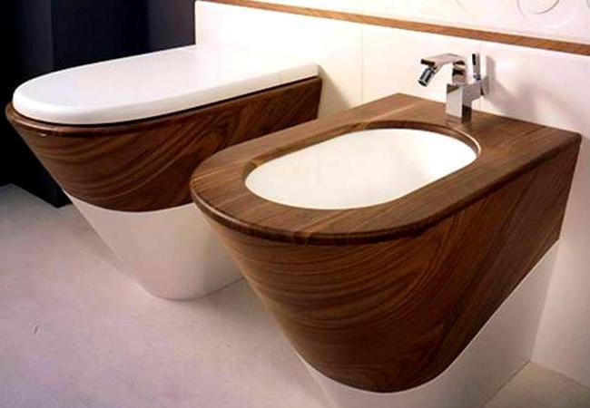Водоснабжение частного дома своими руками. Как подключить раковину и унитаз?