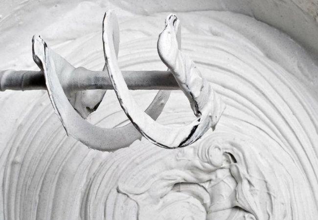 Декоративные покрытия и материалы DALI-DECOR